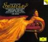Handel: Semele (3 CD)