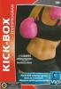 Kick-Box edzésprogram