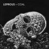Coal (2 LP)