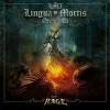 Lingua Mortis Orchestra (+bonus)