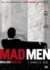 Mad Men – Reklámőrültek 1. évad 2. rész