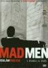 Mad Men – Reklámőrültek 1. évad 3. rész