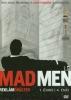 Mad Men – Reklámőrültek 1. évad 4. rész