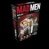 Mad Men – Reklámőrültek díszdoboz (4 DVD)