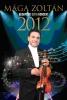Budapesti Újévi Koncert 2012
