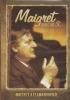 Maigret 3. – Maigret a Flamandoknál