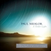 Paul Mealor: A Tender Light