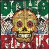 Punk (maxi)