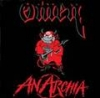 Anarchia CD