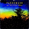 All The Little Lights (2 CD)