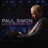 Live in New York City (2 CD+DVD)