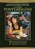 Ponyvaregény (2 DVD)