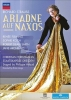 Richard Strauss: Ariadné Naxosz szigetén