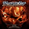 LIVE-From Chaos To Eternity (2 CD)