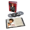 The Great American Songbook - Box Set