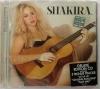 Shakira Ltd. Deluxe