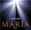 MÁRIA - MUSICAL