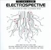 ELECTROSPECTIVE: THE REMIX ALBUM