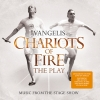 Chariots Of Fire: The Play (Music From The Stage Show)
