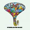 Winkelmayer Brass LP