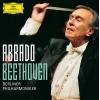 Beethoven  10CD