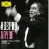 Haydn 4CD