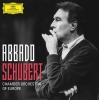 Schubert 8CD