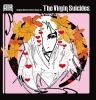 """THE VIRGIN SUICIDES (2 CD+2LP+7""""LP)"""