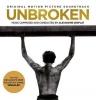 Unbroken OST