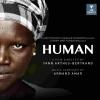 HUMAN OST