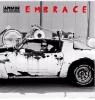 EMBRACE CD