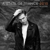 A STATE OF TRANCE 2015 2 CD