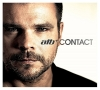 CONTACT - LIMITED ED.