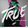 TRUE:AVICII BY AVICII