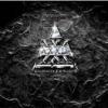 Kingdom Of The Night II (Black Edition) DIGI CD