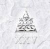 Kingdom Of The Night II (White Edition) DIGI CD