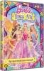 Barbie és a titkos ajtó DVD