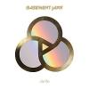 Junto - Deluxe (2CD)