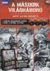 BBC A második világháború – Zárt ajtók mögött + Megölni Hitlert - Díszdoboz (3+1 DVD)