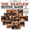 SECOND ALBUM / US
