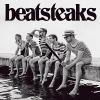 Beatsteaks LP