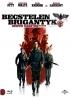 BECSTELEN BRIGANTYK (Blu-ray)