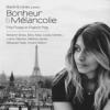 Bonheur&Mélancolie CD