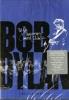 30TH ANNIVERSARY.. Concert Celebration 2 DVD