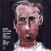 Another Self Portrait (1969-1971): The Bootleg Series Vol. 10  (2 CD)