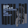 Shadows in the Night LP+CD