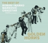 Golden Horns - Best of LP