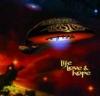 Life, Love & Hope DIGI CD