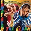 FAN OF A FAN:THE ALBUM DELUXE CD
