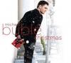 Christmas LP